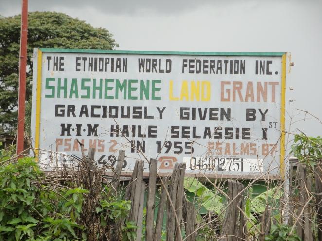 Image result for shashamane ethiopia rastafarians